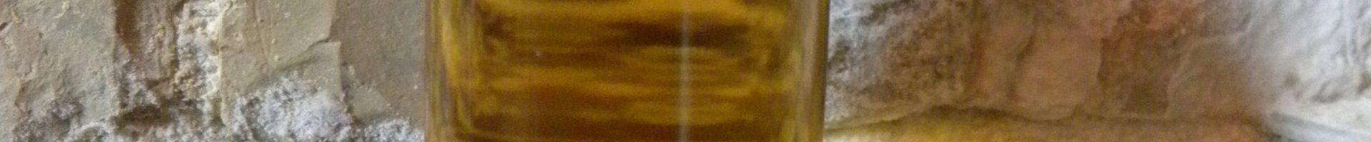 Pineau des Charentes Blanc 75cl