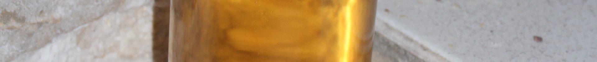 Liqueur Abricot Cognac